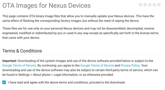 nexus2cee_Screen-Shot-2016-05-10-at-6.45.46-PM-668x366