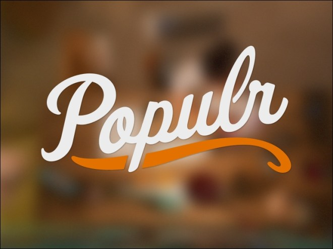 populr500slidesharepitch-140205000147-phpapp01-thumbnail-4
