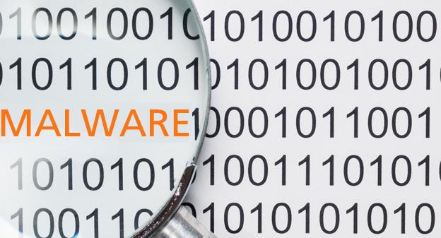 zastita-od-apt-napada-i-zero-day-malwarea