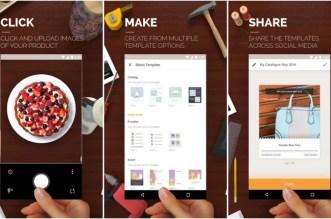 تطبيق Sprightly من مايكروسوفت وسيلة سهلة وسريعة لتصميم المحتوى