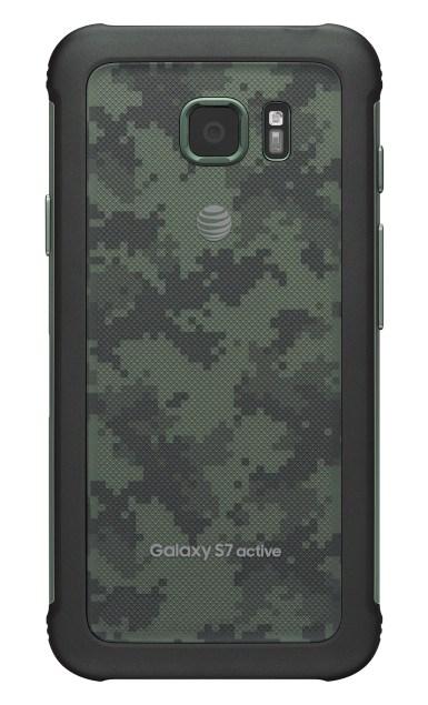 att-g891a-gs7-active-gr-v-back-1