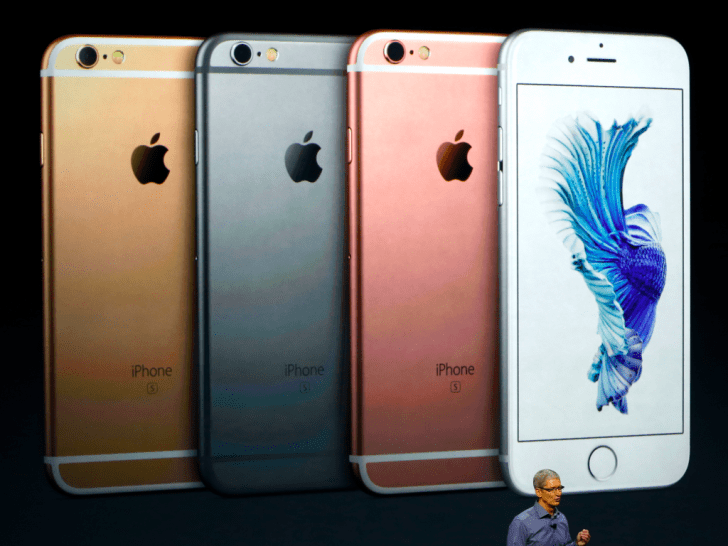 everything-we-know-about-the-iphone-7-so-far