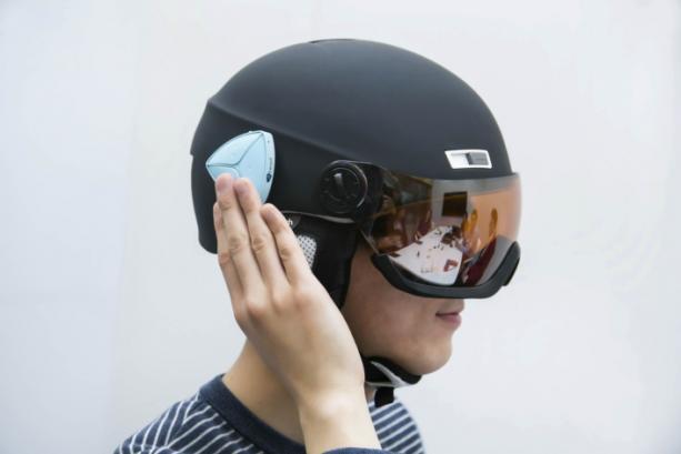 samsung-ahead-helmet