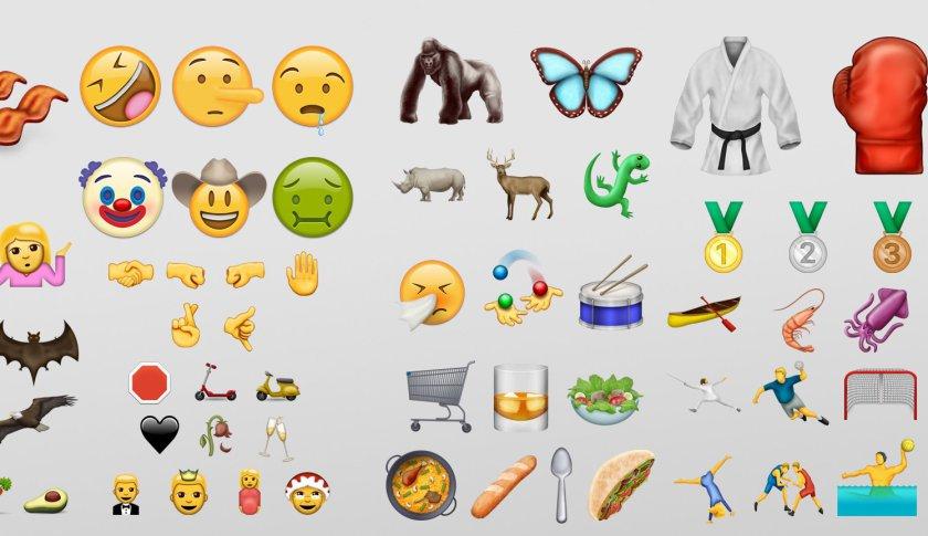 unicode-9-emojis-emojipedia