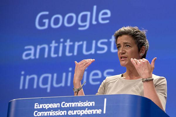 976349_1_0418-google-antitrust_standard