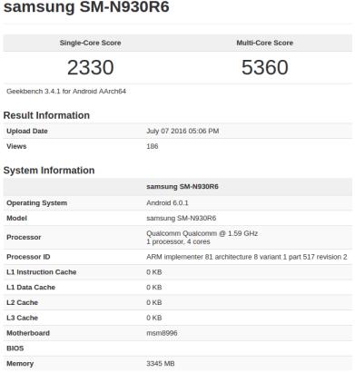 Samsung-Galaxy-Note-SM-N930R6-Geekbench_1
