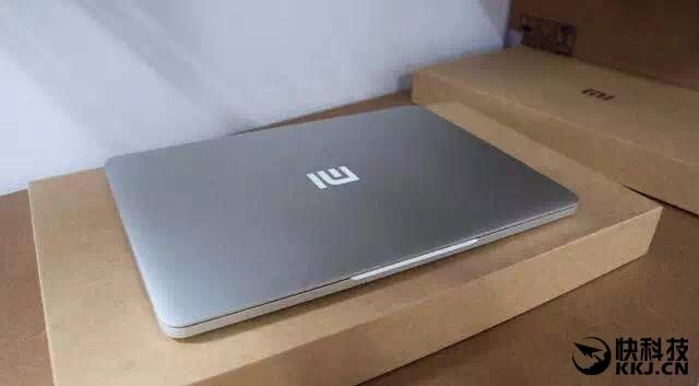 Xiaomi-notebook-leak_1