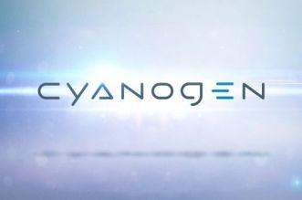سيانوجين