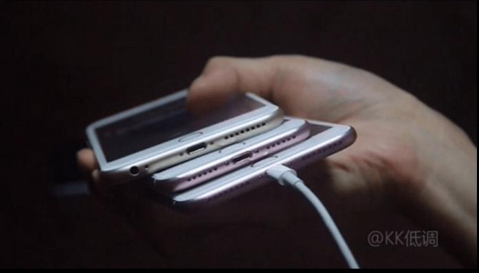 iPhone-7-L7