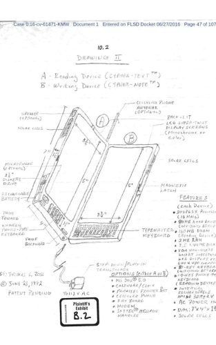 iphone2-xlarge_trans++F6ZbFw_tp6Di2QbhEmANyq-iiC3v5DCCyA-CraoaGTA