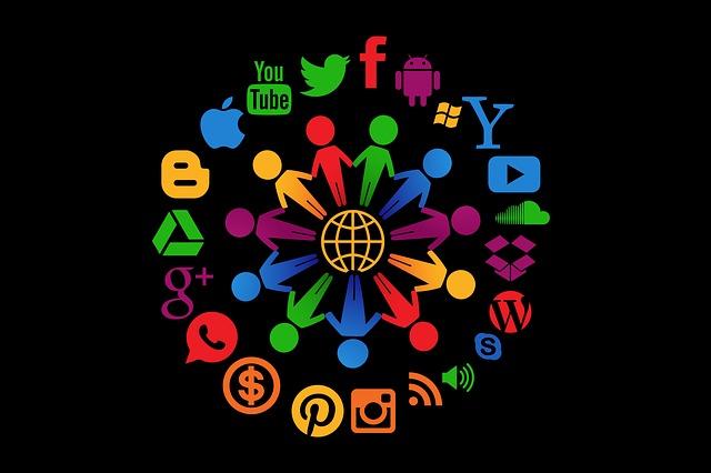 oa_social_network_market