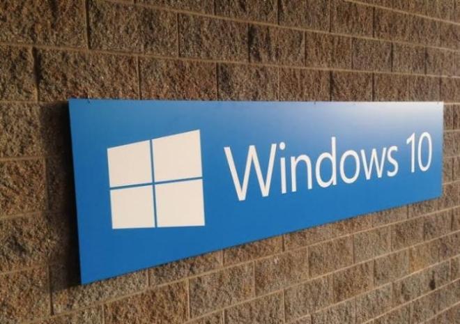 windows10 (2)