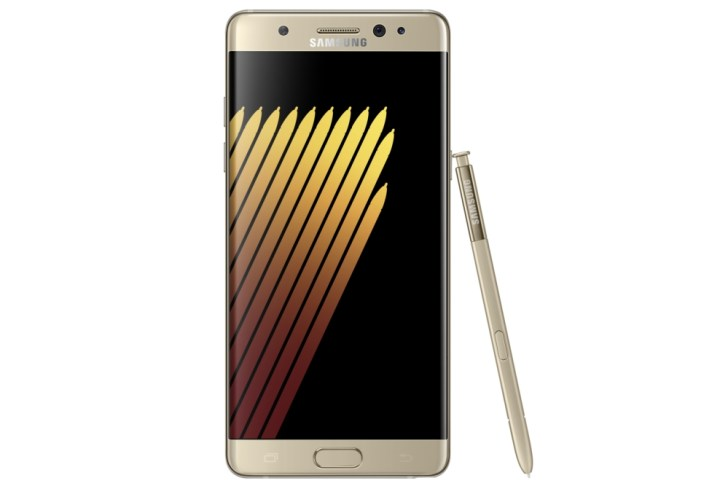 GalaxyNote7_GoldPlatinum_Main