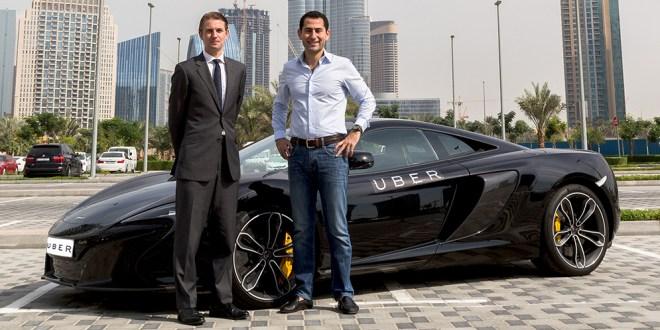 McLaren-Uber-1