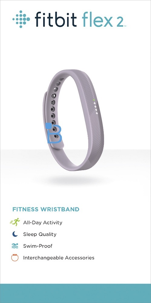 Some-of-the-different-colors-the-Fitbit-Charge-2-and-Flex-2-will-come-in (1)
