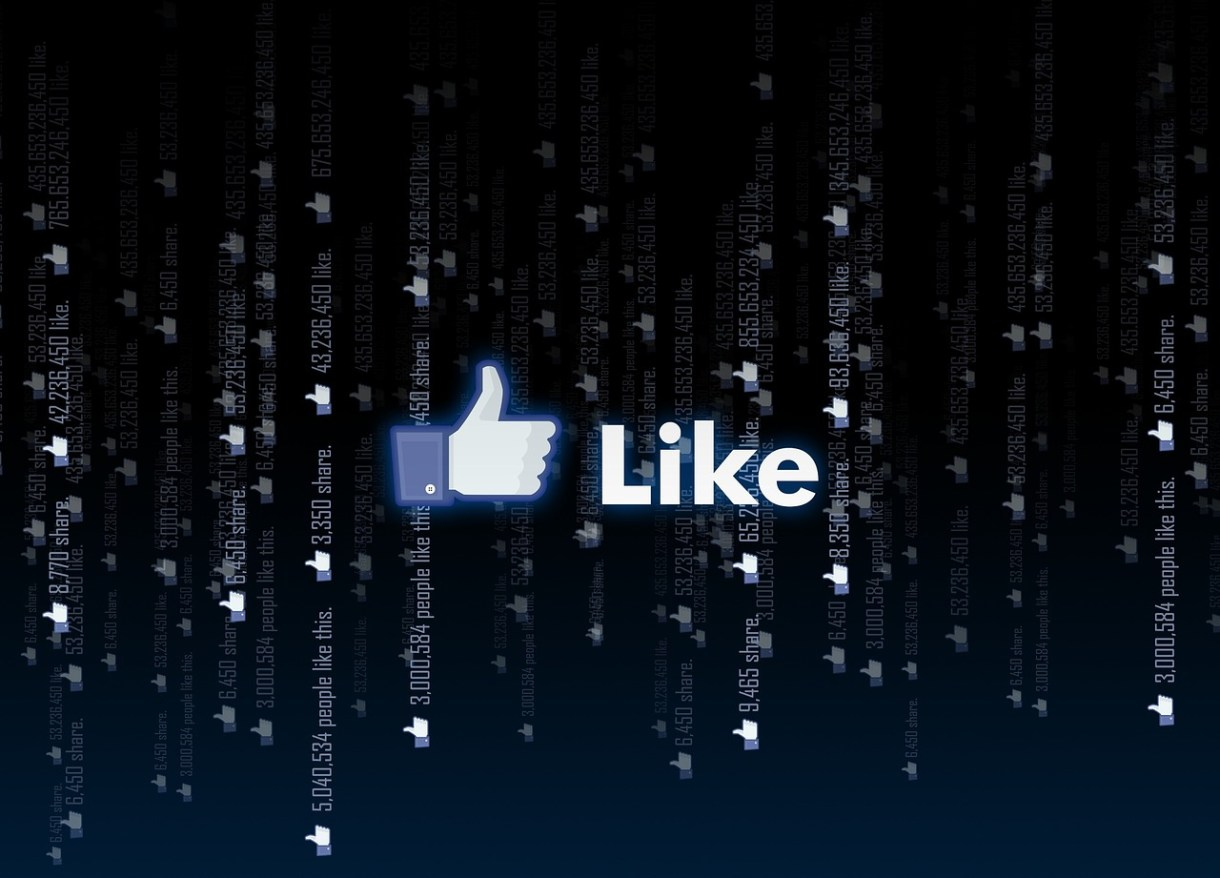oa_facebook_pages