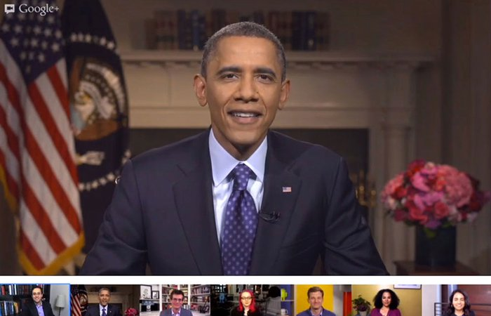 obama_hangout.jpg.700x700_q85_autocrop