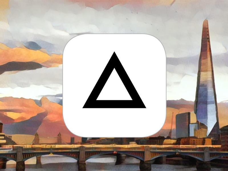 أخيرًا تطبيق Prisma يدعم معالجة مقاطع الفيديو على iOS فقط
