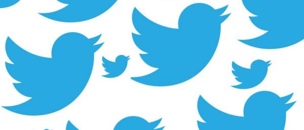 tweetbirds-1-980x420