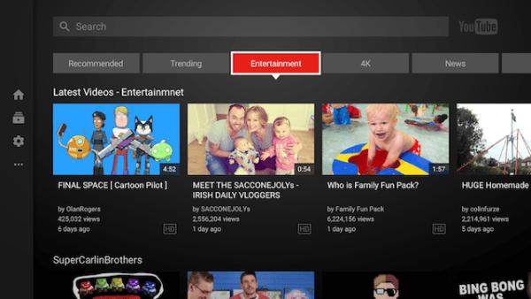 youtube-tv-new-app-640x360