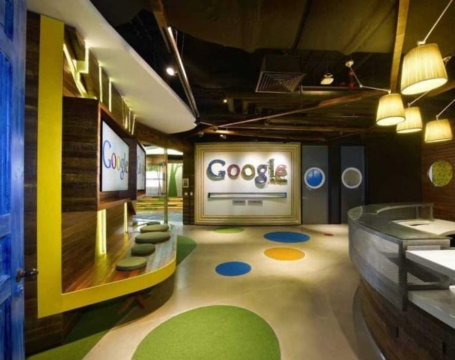 1-Google-in-Kuala-Lumpur-Malaysia1