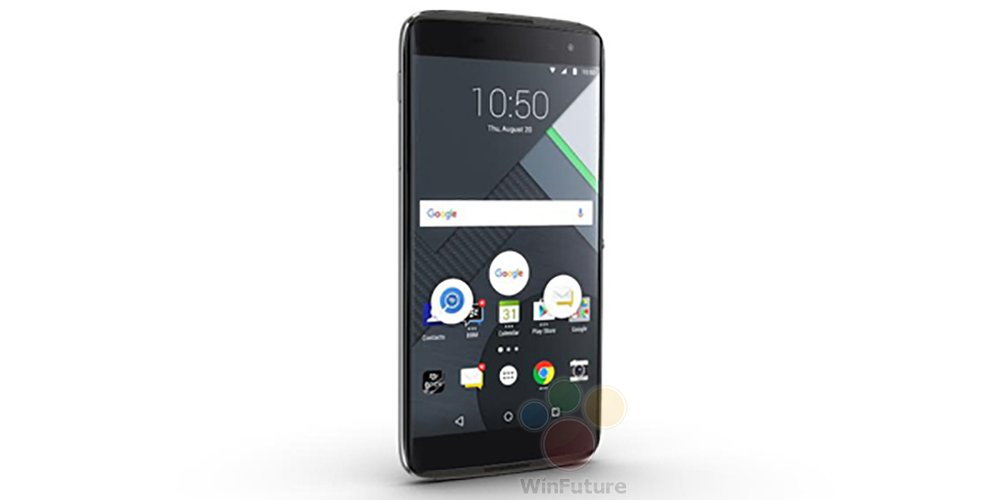 blackberry-dtek60_leak1