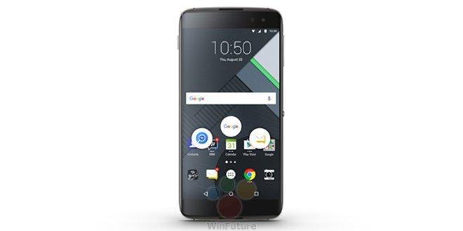 blackberry-dtek60_leak2