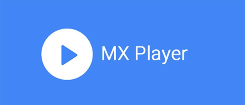 تحديث MX Player على أندرويد يدعم الآن ميزة صورة داخل صورة  PiP  - عالم التقنية