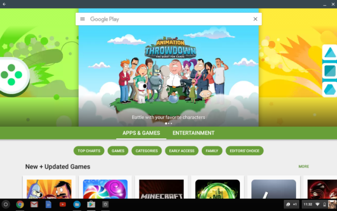 chrome_os_google_play_store-small