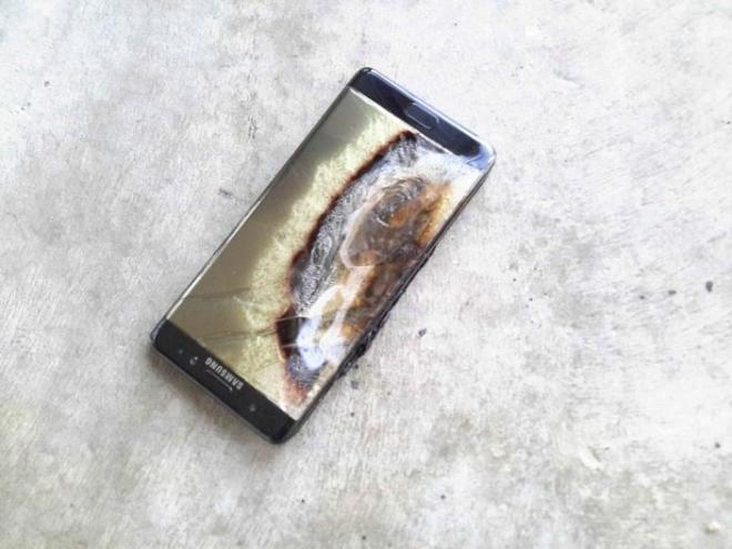 note7-explode1