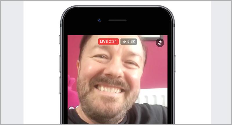 oa_live_stream_3