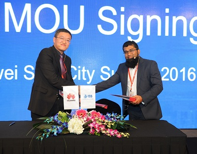 huawei-and-iss-collaborate-for-safe-city-surveillance-capabilities