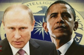 روسيا اوباما