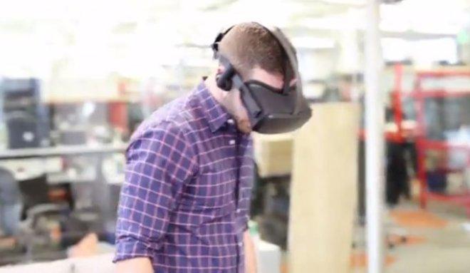 oculus-prototype