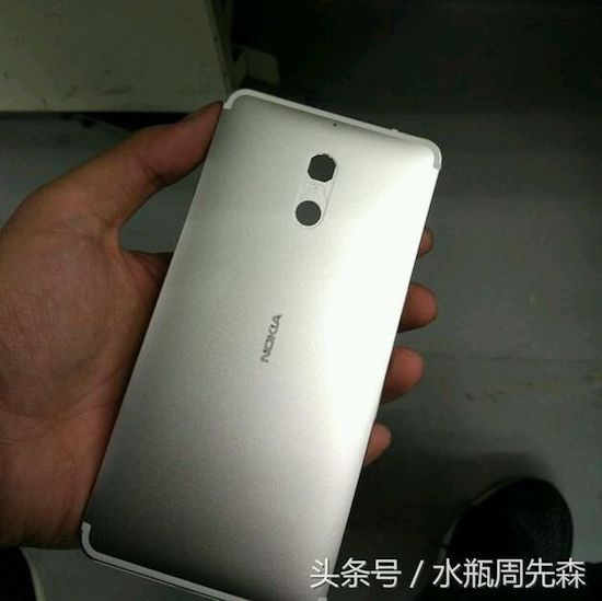 alleged-back-panel-of-an-upcoming-nokia-branded-android-phone