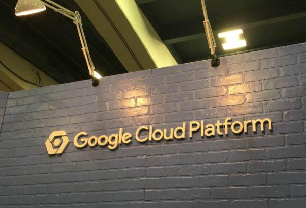 google-cloud-platform-bricks-gdc-2016-novet-2-930x632