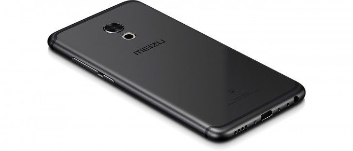 meizu-pro-6s-black