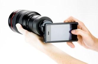 أفضل 5 تطبيقات تصوير بتقنية RAW على هواتف آيفون الحديثة