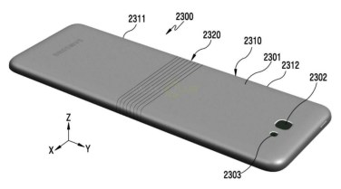 samsung-project-valley-foldable-phone-patent-2