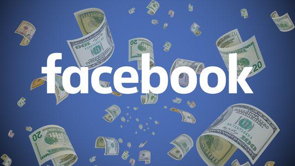 facebook-money-revenue-dollars3-ss-1920