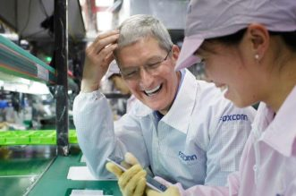 foxconn-iphone-tim-cook