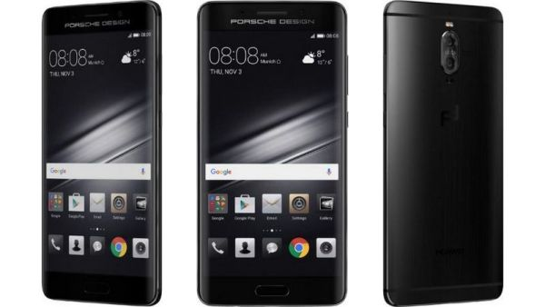 huawei-mate-9-porsche-design-photo