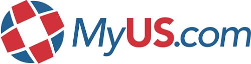 myus_logo