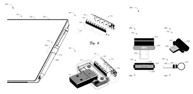 pen-loop-patent