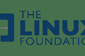 مايكروسوفت تنضم الى لينكس