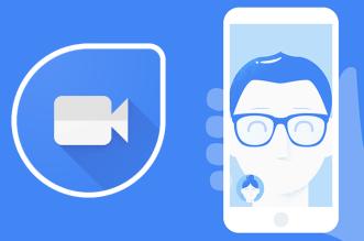 نسخة بيتا من تطبيقDuo تدعم إعداد البريد الصوتي