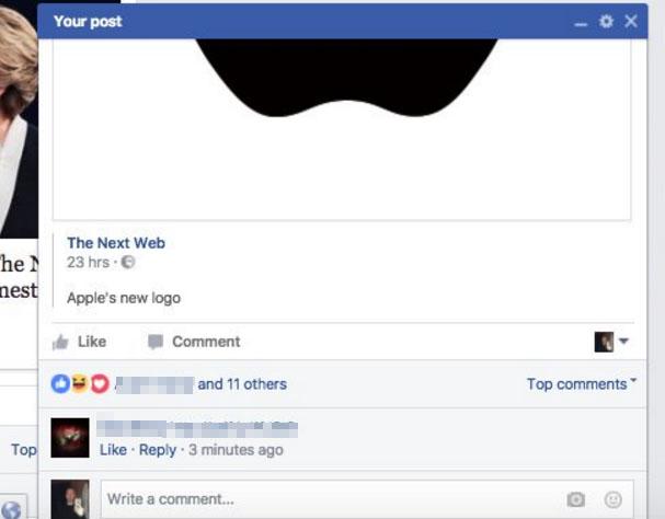 تعليقات فيس بوك رسائل دردشة