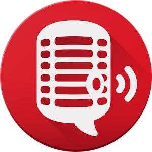 البودكاست Player Player-FM.png?fit=30