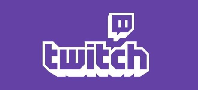 تحديث Twitch مع واجهة مستخدم جديد ودعم البث مباشر من الهاتف