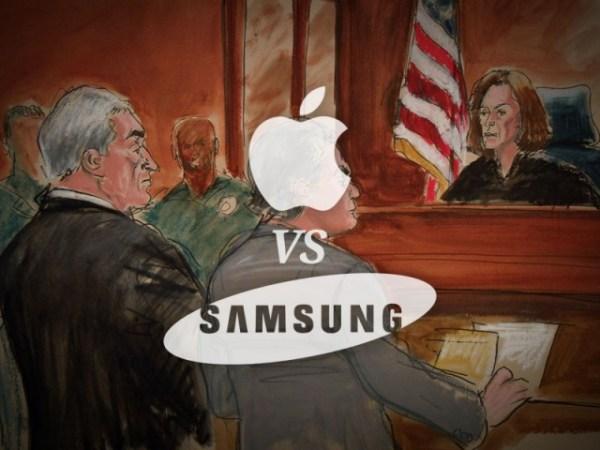 apple-vs-samsung-court-003-640x480